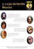 Cabaret Zinc - Art en Ciel - Page 5