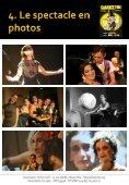 Cabaret Zinc - Art en Ciel - Page 6
