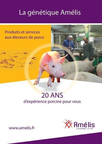 consultez notre catalogue verrat - Amélis