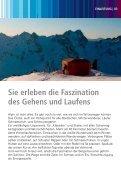 UmhausenYNiederthai 1.036 m - Sölden - Seite 3