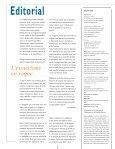 L'ÉSOTÉRISME EN VOGUE - Info-Sectes - Page 2