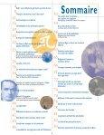 L'ÉSOTÉRISME EN VOGUE - Info-Sectes - Page 3