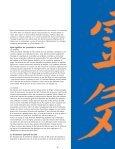 L'ÉSOTÉRISME EN VOGUE - Info-Sectes - Page 6
