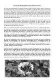 Seed Potato Growers' Certification List Liste des producteurs de ... - Page 6