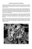Seed Potato Growers' Certification List Liste des producteurs de ... - Page 7