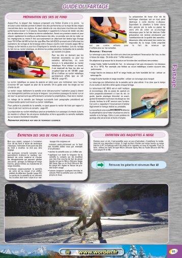 Guide Affutage et Fartage (2).pdf