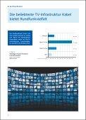 Das deutsche Breitbandkabel 2011 - Anga - Seite 4