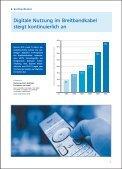 Das deutsche Breitbandkabel 2011 - Anga - Seite 5