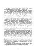 Les Sept Jours du ta.. - Page 5