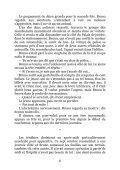 Les Sept Jours du ta.. - Page 6