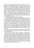Les Sept Jours du ta.. - Page 7