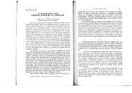 Page 1 Acta Medica Iranica 1961 Vol. IV, 20 - 30 LA POLIUMYELITE ...