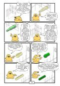 Carcasse de Barnabé - Page 7