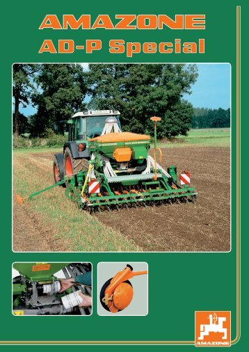 AD-P Special_07_2006_F_neutral.indd - Angouleme Materiel Agricole