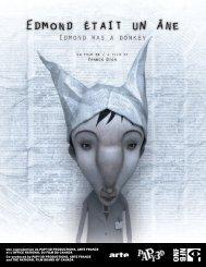 Ciné-fiche - Office national du film du Canada