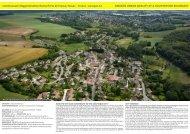 Communauté d'Agglomération Roissy Porte de France ... - Europan