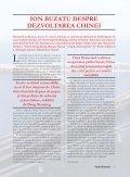 Ediţia 31 - Radio China Internaţional - Page 3