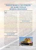 Ediţia 31 - Radio China Internaţional - Page 4