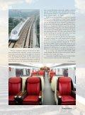Ediţia 31 - Radio China Internaţional - Page 5