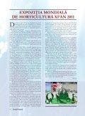 Ediţia 31 - Radio China Internaţional - Page 6