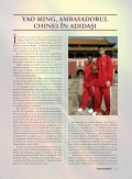 Ediţia 31 - Radio China Internaţional - Page 7