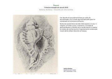 19 Rococo - Histeo.dec.ufms.br
