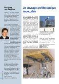 Proche de vos chantiers - Doka - Page 2