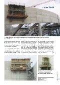 Proche de vos chantiers - Doka - Page 5
