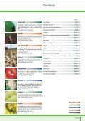 Recommandations phytosanitaires 2012 - Bayer CropScience ... - Page 3