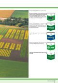 Recommandations phytosanitaires 2012 - Bayer CropScience ... - Page 7