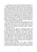 HENRI VERNES - Page 4