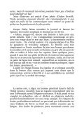 HENRI VERNES - Page 5