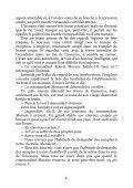 HENRI VERNES - Page 6