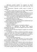 HENRI VERNES - Page 7
