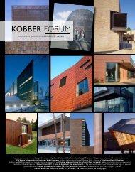 KOBBER FORUM - Copper Concept