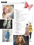 goldentimes - Andre Haarstudio - Seite 5