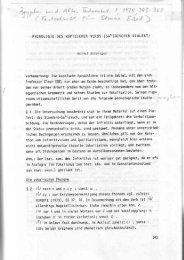 Phonologie des koptischen Verbs (saidischer Dialekt) - copticsounds