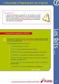 TÉLÉCHARGER LA malette pédagogique - Attention au feu - Page 3