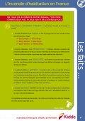 TÉLÉCHARGER LA malette pédagogique - Attention au feu - Page 4