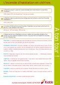 TÉLÉCHARGER LA malette pédagogique - Attention au feu - Page 7