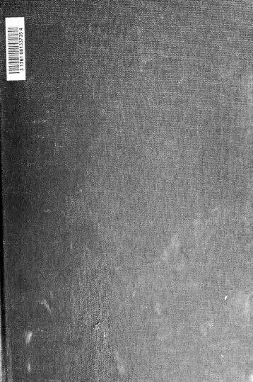 Description générale de la ville de Lyon et des anciennes provinces ...