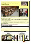 Carnet de danses africaines - Page 6