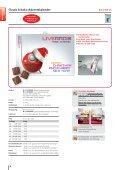 Süße Werbung schenken! - 4 Business Werbemittel und Vertriebs ... - Seite 6