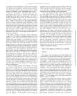 Oh, dura dear! What can the mater be? 1 - Cardiovascular Research - Page 2