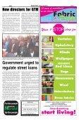 Your car/bakkie/bus need parts? - Letaba Herald - Page 3