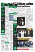 Your car/bakkie/bus need parts? - Letaba Herald - Page 6