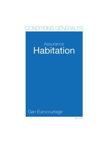 Conditions g n rales btplus concept axa philippe nezeys - Conditions generales assurance habitation gmf ...
