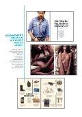 Drehmoment - Styria Multi Media Corporate - Seite 3