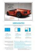 Drehmoment - Styria Multi Media Corporate - Seite 4