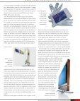 Download artikel (PDF) - Page 2